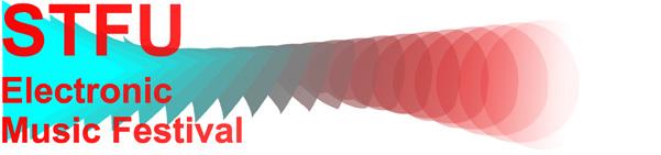 STFU banner